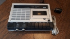 Philips cassetterecorder N2415 (1977)
